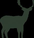 damhirsch-icon